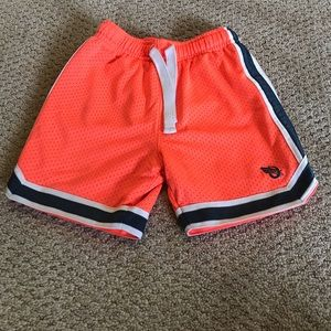 OshKosh toddler 3T Athletic Shorts